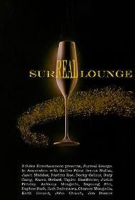 Surreal Lounge (2012)