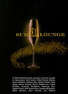 Movie tv downloads legal Surreal Lounge by [360x640]