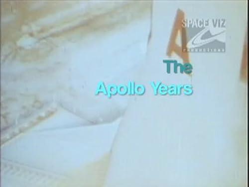 The Apollo Years