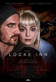 The Locke Inn Poster