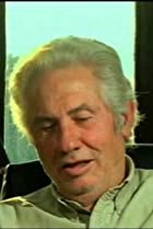 Giorgos Mihalakopoulos