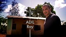 Adil Ray