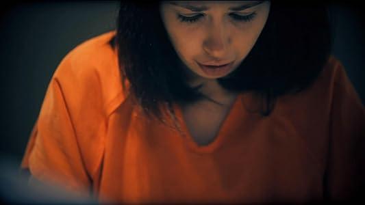 Jenna Shea suku puoli videot