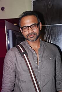 Abhinay Deo Picture