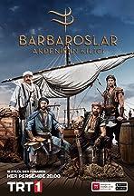 Barbaros: Sword of the Mediterranean