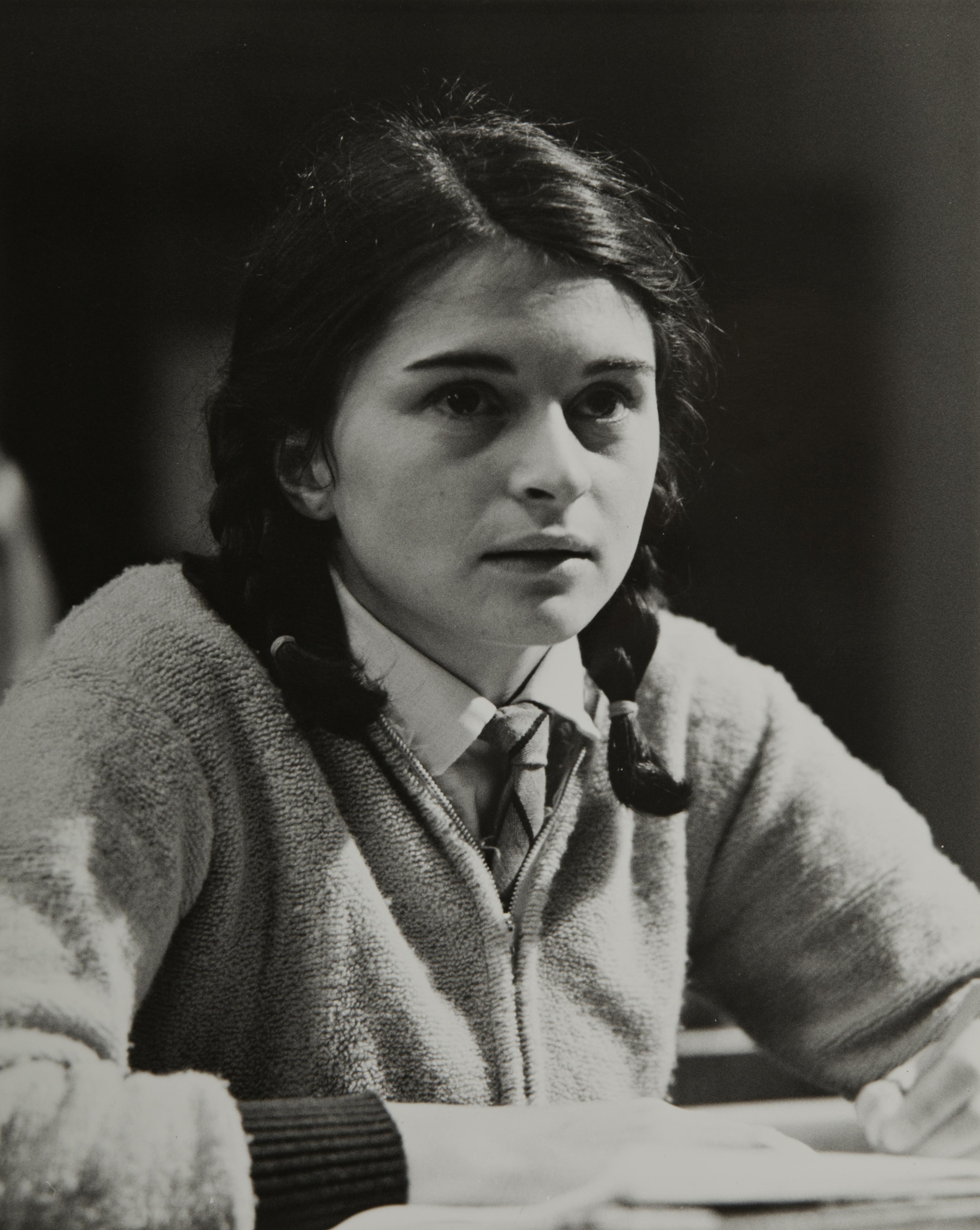 Joy Dunstan