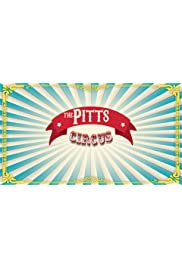 The Pitts Circus Family