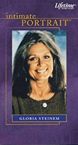 Free.avi movie downloads for pc Gloria Steinem [HDRip]