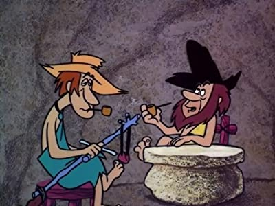 Watch rent movie2k Flintstone Hillbillies [480x360]