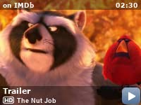 the nut job full movie free download 480p