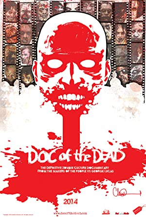 Permalink to Movie Doc of the Dead (2014)