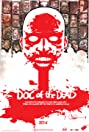 Doc of the Dead (2014) Poster