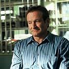 Robin Williams in Insomnia (2002)