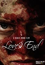 Love's End