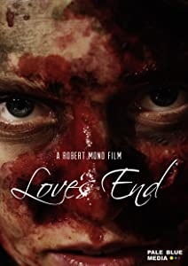 Movie 1080p download Love's End by [1280x1024]