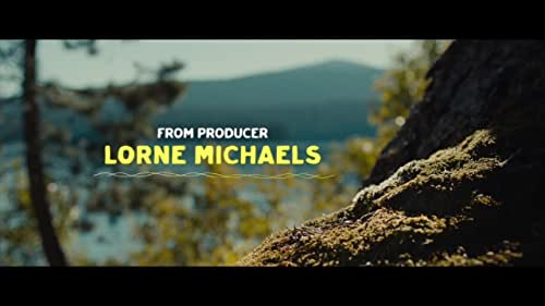 Brother Nature - Trailer