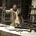 Idris Elba in Ghost Rider: Spirit of Vengeance (2011)