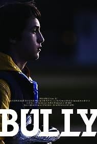 Bully (2013)