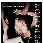 Bad Reputation (2005)