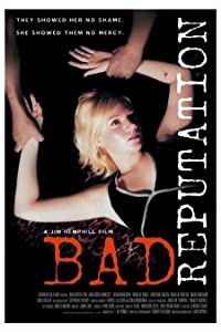 Websites for free full movie downloads Bad Reputation USA [QHD]