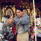 William Edward Roberts in Passenger 57 (1992)