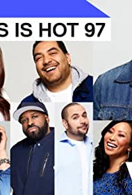 This Is Hot 97 (2014)