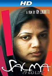 Salma (2013) - IMDb