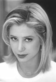 Primary photo for Mira Sorvino