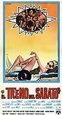Il treno del sabato (1964) Poster