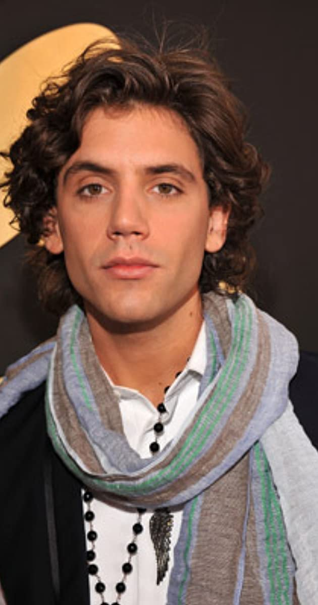 the origin of love mika full album 14