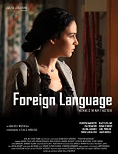 Movies video free download Foreign Language [1920x1600]