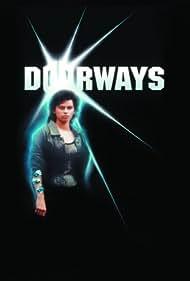 Doorways (1994)