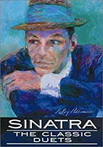 Watch online the movie Sinatra: The Classic Duets by [XviD]