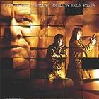 Moreno & tystnaden (2006)