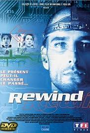 Rewind Federico Moccia