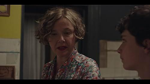20th Century Women Trailer