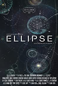 Primary photo for Ellipse