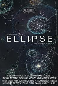 Primary photo for Ellipse