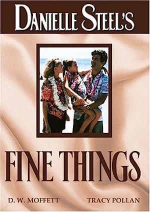 Fine Things (1990)
