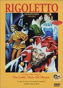 Watch good the movie Rigoletto e la sua tragedia by [Full]