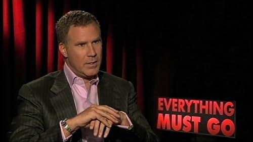 Will Ferrell: The IMDb Original Interview