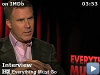 Everything Must Go (2010) - IMDb