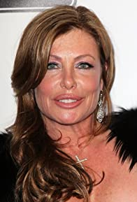 Primary photo for Kelly LeBrock