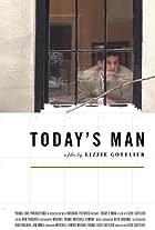 Today's Man