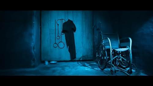Theatrical Trailer of Maya Tamil Movie Trailer