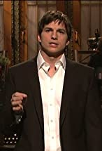 Primary image for Ashton Kutcher/Them Crooked Vultures
