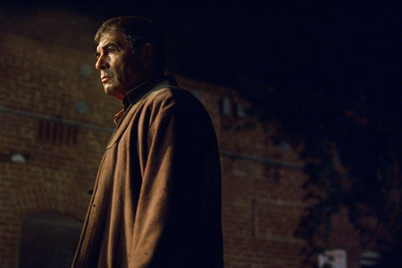 Robert Forster in D-War (2007)