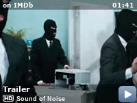 imdb the sound of music cast