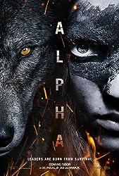 فيلم Alpha مترجم