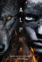 Primary image for Alpha